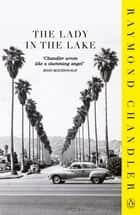 The Lady in the Lake ebook by Raymond Chandler, Jonathan Kellerman