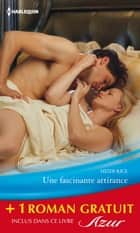 Une fascinante attirance - L'épouse bafouée - (promotion) ebook by Heidi Rice, Miranda Lee