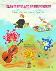 Zaoo in the land of the flowers ebook by Myriam Esther