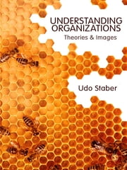 Understanding Organizations - Theories and Images ebook by Udo Staber