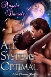 All Systems Optimal ebook by Angela Daniels