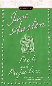 Pride and Prejudice ebook by Jane Austen,Eloisa James,Margaret Drabble
