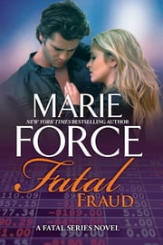 Fatal Fraud ebook by Marie Force