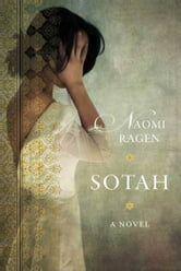 Sotah ebook by Naomi Ragen