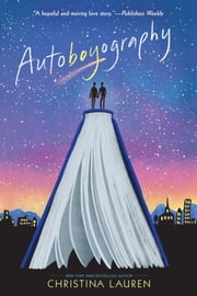 Autoboyography ebook by Christina Lauren