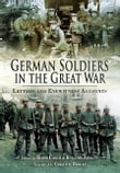 German Soldiers in the Great War
