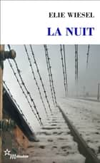 La Nuit ebook by Elie Wiesel
