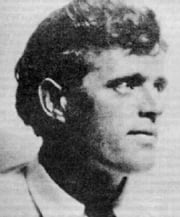 Jack London: 17 short story collections and 2 plays in a single file ebook by Jack London