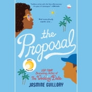 The Proposal audiobook by Jasmine Guillory
