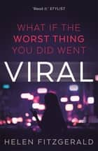 Viral ebook by Helen FitzGerald