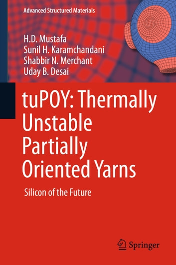 Tupoy thermally unstable partially oriented yarns ebook by hd tupoy thermally unstable partially oriented yarns silicon of the future ebook by hd mustafa fandeluxe Document
