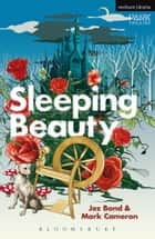 Sleeping Beauty ebook by Jez Bond, Mark Cameron