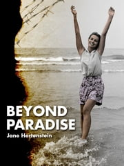 Beyond Paradise ebook by Jane Hertenstein