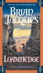 Loamhedge ebook by Brian Jacques