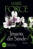Jenseits der Sünde ebook by Christian Trautmann, Marie Force