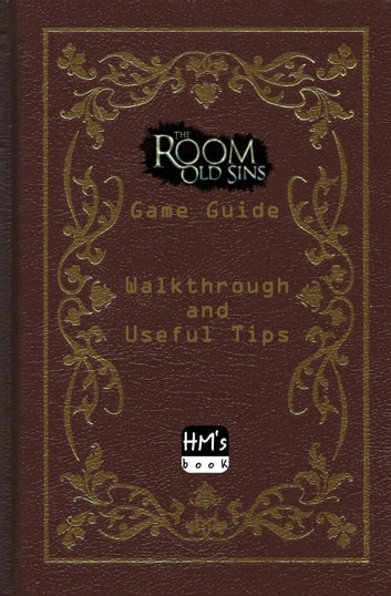 Amazing The Room Old Sins Walkthrough Guide And Useful Tips Download Free Architecture Designs Scobabritishbridgeorg