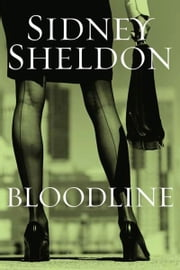 Bloodline ebook by Sidney Sheldon