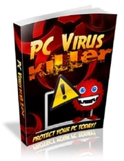 PC Virus Killer ebook by Anonymous