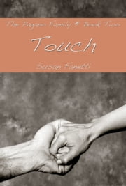 Touch ebook by Susan Fanetti