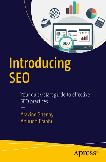 introducing seo ebook by aravind shenoy 9781484218549 rakuten kobo rh kobo com Organic SEO SEO News