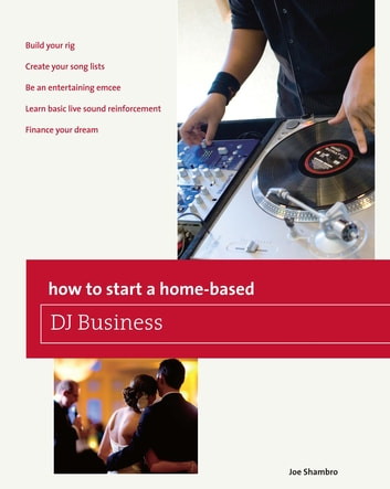 how to start home based cosmetics business