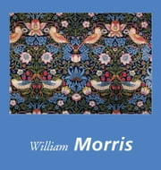 William Morris ebook by Victoria Charles