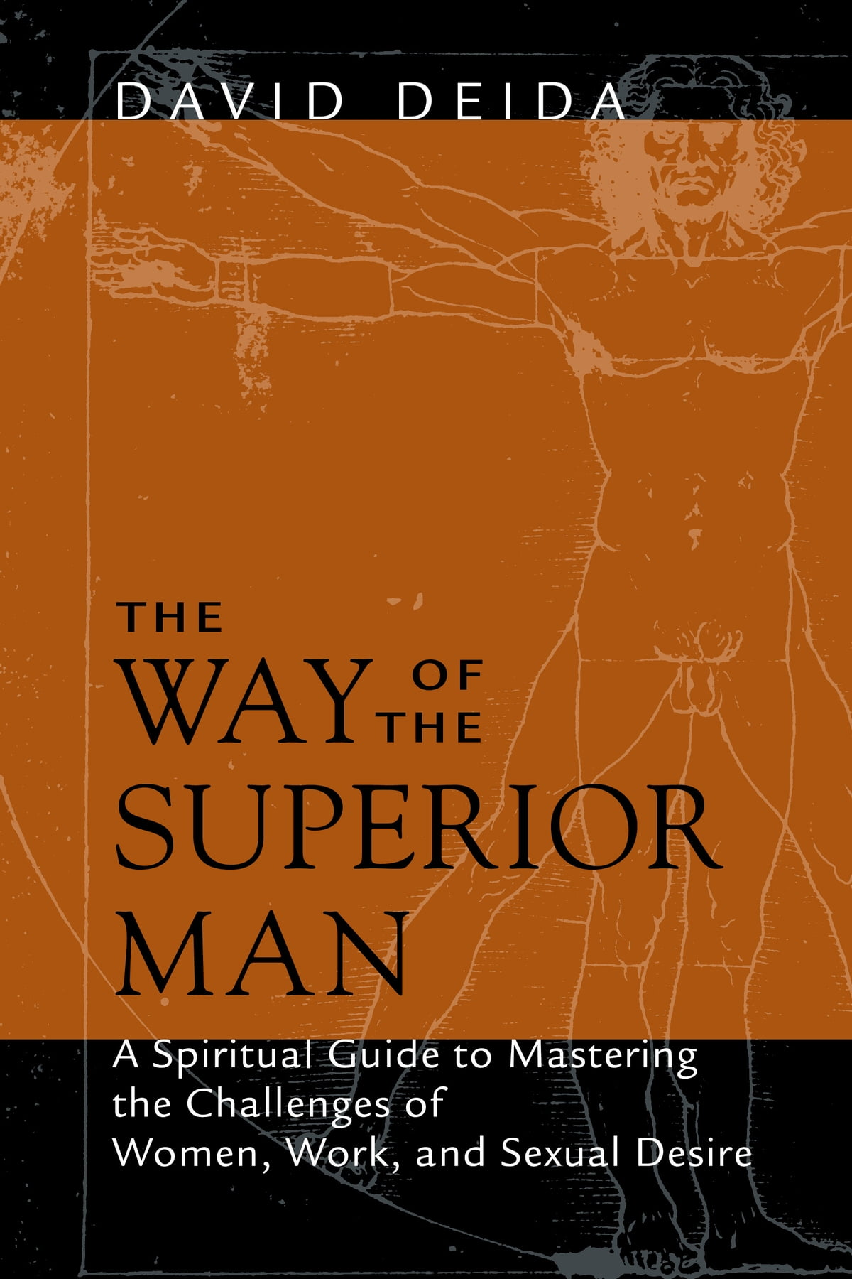 Kamasutra 20 an authentic guide with description of all postures the way of the superior man a spiritual guide to mastering the challenges of women fandeluxe Choice Image