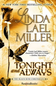 Tonight and Always ebook by Linda Lael Miller