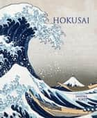 Hokusai ebook by Forty, Sandra