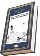 The Fairy Tales of Charles Perrault - (THE GREAT CLASSICS LIBRARY) ebook by Charles Perrault