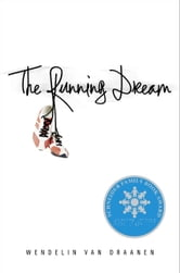 The Running Dream ebook by Wendelin Van Draanen