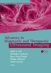 Modalities and Devices for Thermal Ablation: Chapter 15 from Advances in Diagnostic and Therapeutic Ultrasound Imaging ebook by Chauhan, Sunita