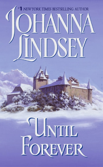 Marriage Most Scandalous Johanna Lindsey Pdf