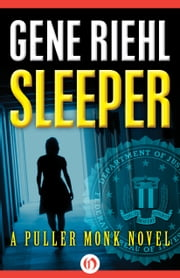 Sleeper ebook by Gene Riehl