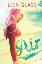 Air ebook by Lisa Glass