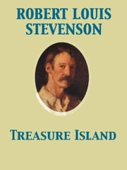 Treasure Island ebook by Robert Louis Stevenson,Milo Winter
