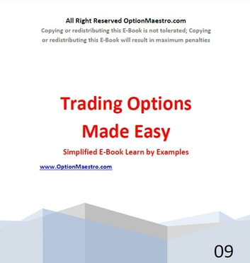 Understanding The Basics Of Options A Simplified Guide To Trading Stock Ebook By Marco
