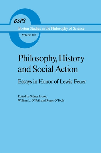 the philosophy of social research essay Philosophy 302: ethics position paper topics to see the most recent changes on this page and the papers themselves, be sure to click the refresh or reload button on the toolbar.