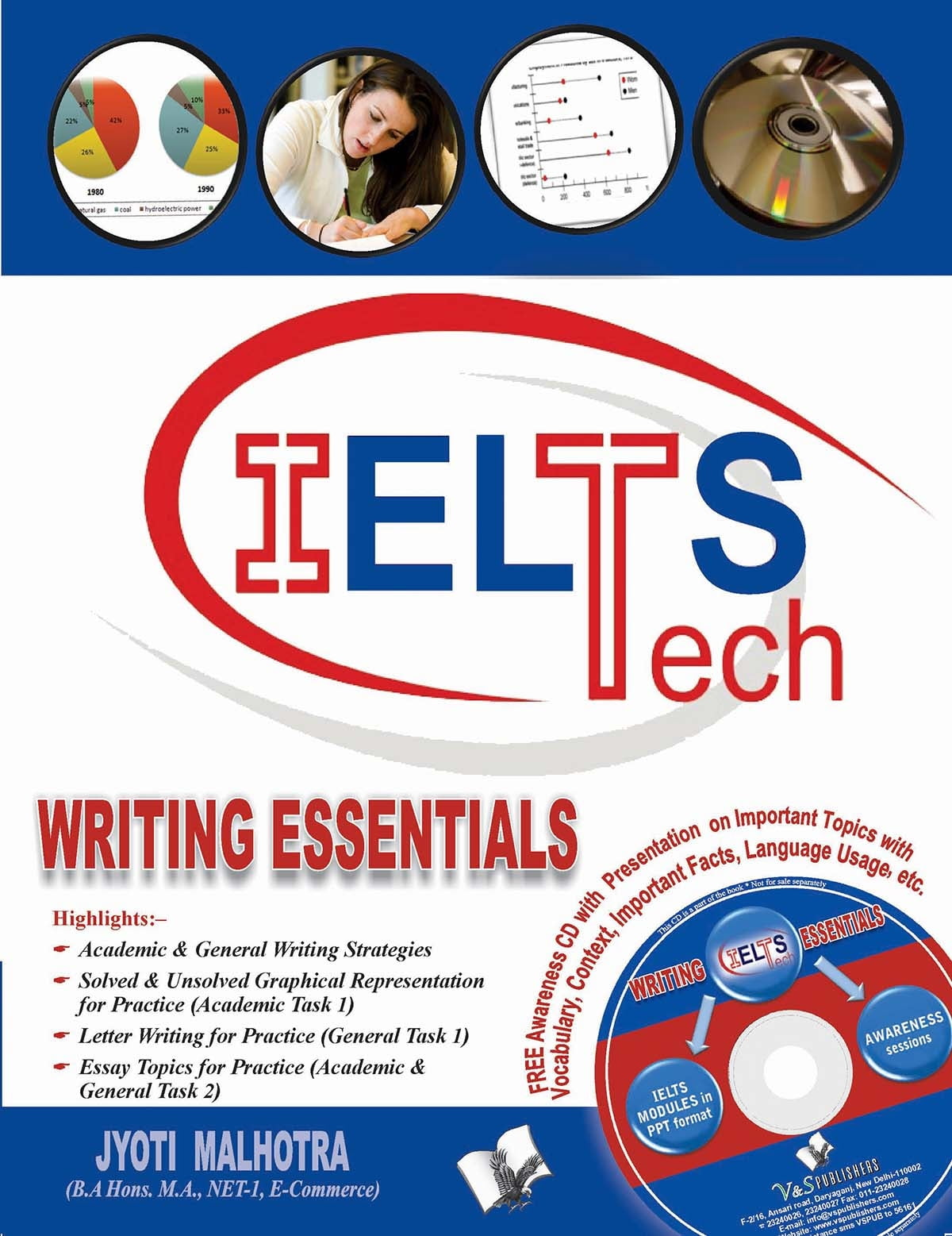 IELTS Writing Tasks - PowerPoint PPT Presentation