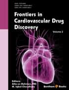 Frontiers in Cardiovascular Drug Discovery ebook by Atta-ur-Rahman,M. Iqbal Choudhary