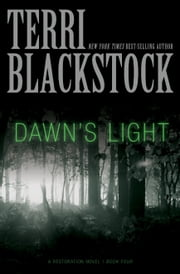 Dawn's Light ebook by Terri Blackstock