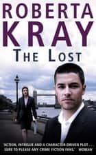 Lost ebook by Roberta Kray