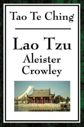 Tao Te Ching (Crowley) ebook by