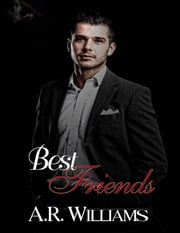 Best Friends ebook by Ava Williams