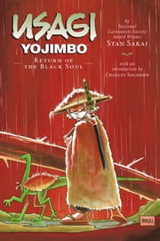 Usagi Yojimbo Volume 24 ebook by Stan Sakai