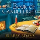 The Book of Candlelight audiobook by