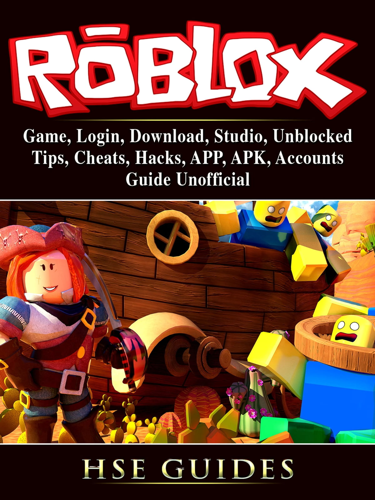 roblox app  pc rxgaterf