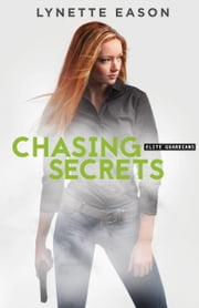 Chasing Secrets (Elite Guardians Book #4) ebook by Kobo.Web.Store.Products.Fields.ContributorFieldViewModel