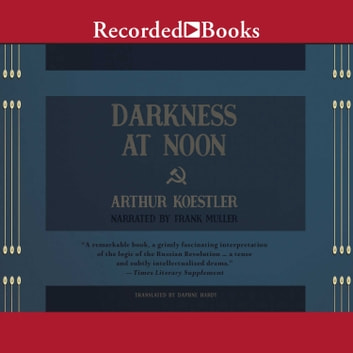 Noon ebook at download darkness