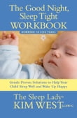 Good Night, Sleep Tight Workbook